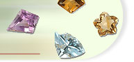 gemstone india, precious gems, wholesale semi-precious gems supplier, cabochons supplier from india, cut stone supplier from india